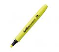 ARTLINE EPF-600 螢光筆(筆型) ** 清貨,售完即止 **