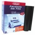 FULLMARK TTRB102 傳真機炭紙(2卷)
