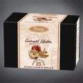 Premier's PTB 25's Tea Bags 果味紅茶茶包(25包裝)