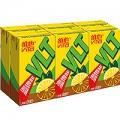 維他檸檬茶 250ml x 24pcs <原箱>