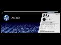 HP 85A 黑色原廠 LaserJet 碳粉盒 孖裝(CE285AD)