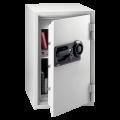 美國善衛SENTRY S6370 商業防火保險箱