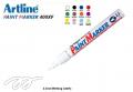 ARTLINE EK-400XF 2.3mm 漆油筆