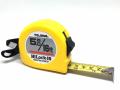 TAJIMA Hi Lock 19E-5 拉尺 (5米/16尺長)