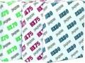 BX A4 影印紙 75gsm