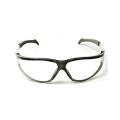 3M™ Virtua™ 11394 舒適型護目鏡(透明鏡片防霧)