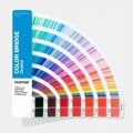 PANTONE COLOR BRIDGE® Coated (+294 new colors) 2019年版 - GG6103A