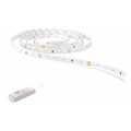 PHILIPS Master Linea Wall light 31059/31/66 LED 18W 燈帶(5米) 連火牛