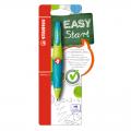 STABILO EASYergo 1.4 7882/HBB 右手鉛芯筆