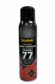 3M 77 強力噴膠 (新裝)
