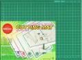 MORN SUN 3022 介刀板 - A4:12
