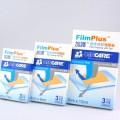 加護 Cancare 透明防水薄膜 (3片/盒) 3個尺寸選擇