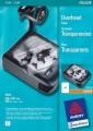 德國詩藝寶 ZWECKFORM 3555 影印機用膠片(A4) 單張入機