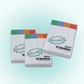 HERNIDEX #550R 標籤紙(4色)