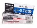 ZEBRA JF0.7 啫喱芯