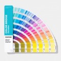 PANTONE COLOR BRIDGE® Uncoated (+294 new colors) 2019年版 - GG6104A