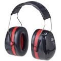 3M™ PELTOR™ H10A 耳罩