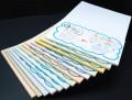 高雅 PRESTIGE A4 純正環保羊皮紙 220gsm (10色可供選擇) 25張裝
