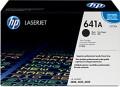 HP 641A 原廠 LaserJet 碳粉盒