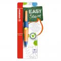 STABILO EASYergo 1.4 7881-1HB 左手鉛芯筆