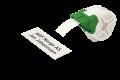 Leitz Icon Intelligent Card Stock Cartridge 32mm x 22M_white