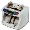康藝 KANGYI HT-3000A 外幣點鈔機(美元、人民幣、港元、歐元、日元)
