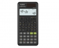 CASIO FX-85ES PLUS 2 科學函數機