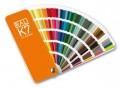 RAL K7 Colour Fan Deck *停產*
