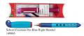 FABER 149865/149867/149869 學生用墨水筆
