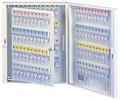 KYS K-160 鎖匙箱(160條)