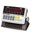 韓國 CAS CI-200 系列 工商業電子磅