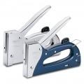KW-trio 8513/8513CP 大釘槍(金屬殼)