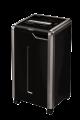 FELLOWES Powershred® 325Ci  碎粒狀碎紙機(可碎22-24張70gsm)