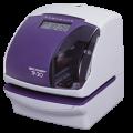 SEIKO TP-20 文件收發機