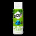 3M Scotchgard™ 5020-10 戶外布質用具防水劑 - 10.5安士