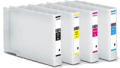 EPSON T752 Series - Extra High Capacity Ink Cartridge