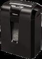 FELLOWES Powershred® 63Cb  碎粒狀碎紙機(可碎10張70gsm)