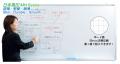 日本馬印牌 MH24 掛牆式磁性搪瓷白板(1210x610mm)