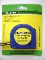 SELLERY 55-551 拉尺(3.5M/12' 12.5mm)