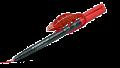 STAEDTLER Lumocolor® permanent pen 318 Permanent universal pen F 投影筆