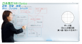 日本馬印牌 MH35 掛牆式磁性搪瓷白板(1510x910mm)
