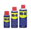 WD-40 萬能防銹潤滑劑 13.9安士/336克/412ml (已包括加送30ml)