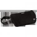 Fellowes FW8026501 舒適腰背保護墊
