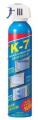 英國 比爾 K-7 空調清洗劑(460ml)