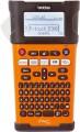 Brother PT-E300VP 手提式工業標籤機(英文版)