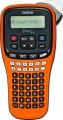 Brother PT-E100VP 手提式工業標籤機