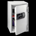 美國善衛SENTRY S6770 商業防火保險箱