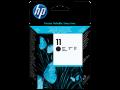HP 11 打印頭