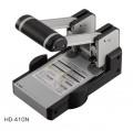 CARL HD-410N 雙孔打孔機 (100張)