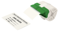 Leitz Icon Intelligent Card Stock Cartridge 91mm x 22M_white